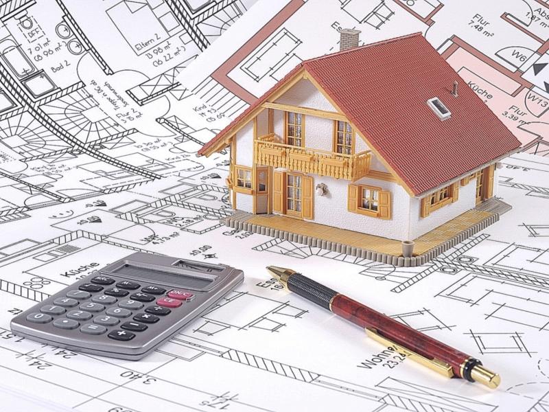 Независимая экспертиза частного дома